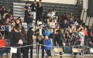 jihochoi-taekwondo-garden-state-cup-xx-2016-nov-a-opening-6