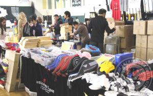 jihochoi-taekwondo-garden-state-cup-xx-2016-nov-a-opening-7-martial-arts-depot
