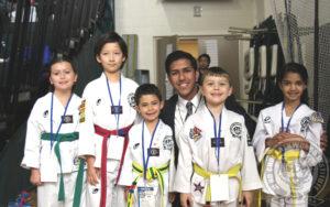 jihochoi-taekwondo-garden-state-cup-xx-2016-nov-b-getting-ready-2