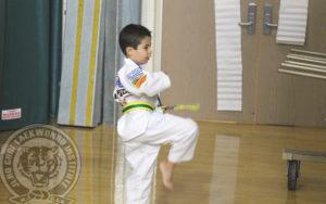 jihochoi-taekwondo-garden-state-cup-xx-2016-nov-b-getting-ready-3b