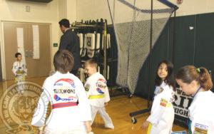 jihochoi-taekwondo-garden-state-cup-xx-2016-nov-b-getting-ready-4b