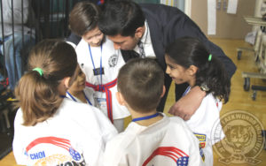 jihochoi-taekwondo-garden-state-cup-xx-2016-nov-b-getting-ready-5