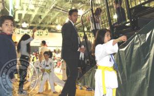 jihochoi-taekwondo-garden-state-cup-xx-2016-nov-b-getting-ready-6