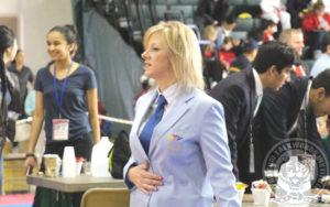 jihochoi-taekwondo-garden-state-cup-xx-2016-nov-c-referees-10