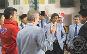 jihochoi-taekwondo-garden-state-cup-xx-2016-nov-c-referees-11