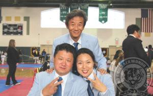jihochoi-taekwondo-garden-state-cup-xx-2016-nov-c-referees-3