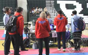 jihochoi-taekwondo-garden-state-cup-xx-2016-nov-c-referees-4