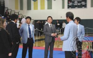 jihochoi-taekwondo-garden-state-cup-xx-2016-nov-c-referees-5
