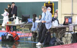 jihochoi-taekwondo-garden-state-cup-xx-2016-nov-c-referees-6