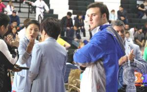 jihochoi-taekwondo-garden-state-cup-xx-2016-nov-c-referees-8