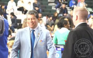 jihochoi-taekwondo-garden-state-cup-xx-2016-nov-c-referees-9