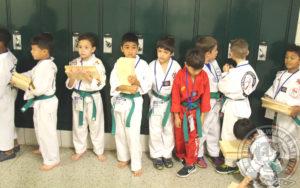 jihochoi-taekwondo-garden-state-cup-xx-2016-nov-d-staging-2