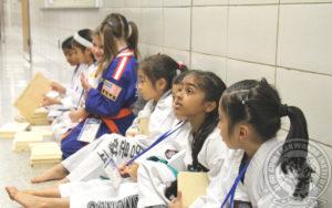 jihochoi-taekwondo-garden-state-cup-xx-2016-nov-d-staging-3
