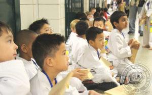 jihochoi-taekwondo-garden-state-cup-xx-2016-nov-d-staging-4