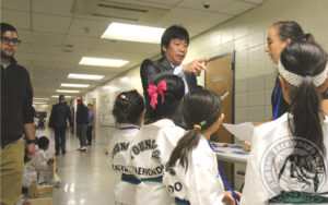 jihochoi-taekwondo-garden-state-cup-xx-2016-nov-d-staging-6