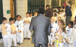 jihochoi-taekwondo-garden-state-cup-xx-2016-nov-d-staging-7