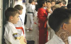 jihochoi-taekwondo-garden-state-cup-xx-2016-nov-d-staging-8