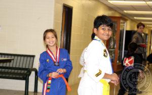 jihochoi-taekwondo-garden-state-cup-xx-2016-nov-d-staging-9