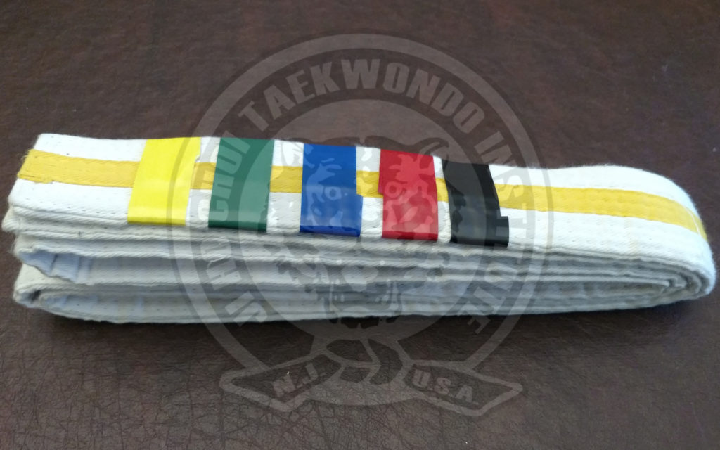 jihochoi-taekwondo-inst-belt-promotion-5-tapes-v2-fl