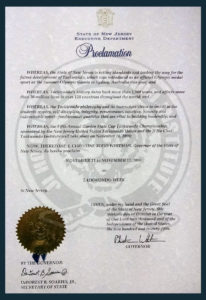 jihochoi-taekwondo-institute-2000-nj-proclamation-fl