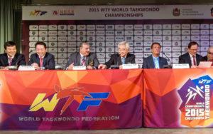 jihochoi-taekwondo-institute-2015-wtf-world-championship-fl