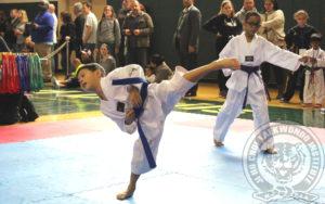 jihochoi-taekwondo-institute-2016-garden-state-cup-championships-xx-november-poomse-b-fl