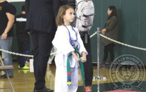 jihochoi-taekwondo-institute-2016-garden-state-cup-championships-xx-november-poomse-c-fl
