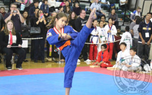 jihochoi-taekwondo-institute-2016-garden-state-cup-championships-xx-november-poomse-e-fl