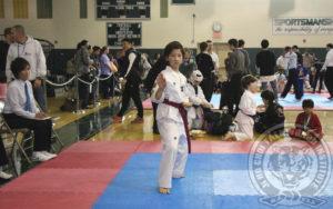 jihochoi-taekwondo-institute-2016-garden-state-cup-championships-xx-november-poomse-f-fl