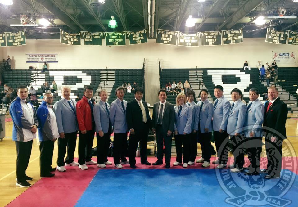 jihochoi-taekwondo-institute-2016-garden-state-cup-xx-november-olympic-referees-fl