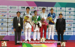 jihochoi-taekwondo-institute-2016-pan-am-championships-mexico-fl