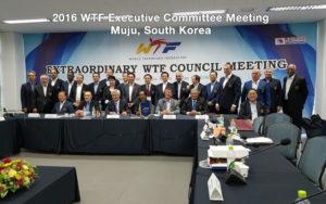 jihochoi-taekwondo-institute-2016-wtf-exec-comm-muju-s-korea-fl
