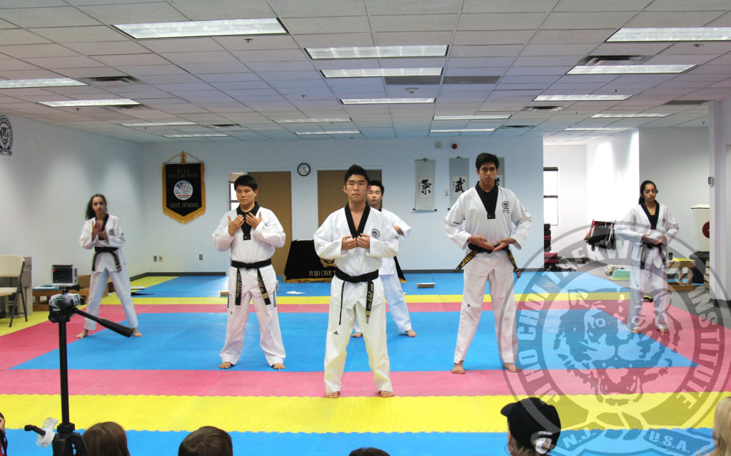 jihochoi-taekwondo-institute-black-belt-test-fl