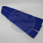 jihochoi-taekwondo-institute-blue-belt-fl
