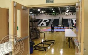 jihochoi-taekwondo-institute-garden-state-cup-xx-setup-2016-11-05-d