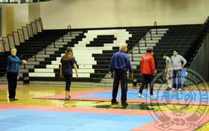 jihochoi-taekwondo-institute-garden-state-cup-xx-setup-2016-11-05-g-2