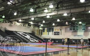 jihochoi-taekwondo-institute-garden-state-cup-xx-setup-2016-11-05-h