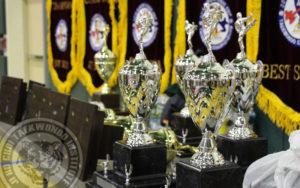 jihochoi-taekwondo-institute-garden-state-cup-xx-setup-2016-11-05-j