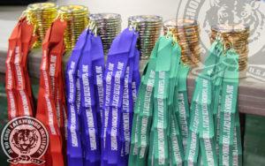 jihochoi-taekwondo-institute-garden-state-cup-xx-setup-2016-11-05-l2