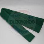 jihochoi-taekwondo-institute-green-belt-fl
