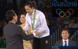 jihochoi-taekwondo-institute-olympics-2016-rio-fl