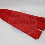 jihochoi-taekwondo-institute-red-belt-fl