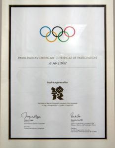 jihochoi-taekwondo-institute-vip-pass-2012-londo-cert-fl