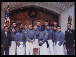 jihochoi-taekwondo-institute-west-point-graduating-class-v2-fl
