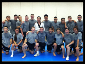 jihochoi-taekwondo-institute-west-point-tkd-team-v2-fl