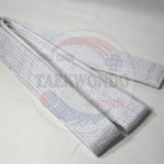 jihochoi-taekwondo-institute-white-belt-fl