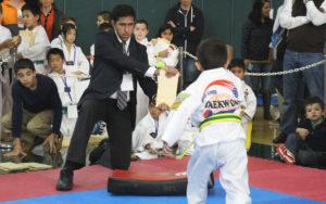 jihochoi-tkd-inst-garden-state-cup-board-breaking-student-b1-6