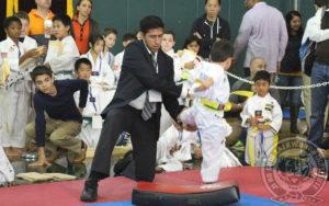 jihochoi-tkd-inst-garden-state-cup-board-breaking-student-b1-8