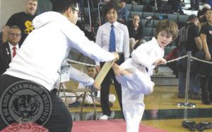 jihochoi-tkd-inst-garden-state-cup-board-breaking-student-m-1