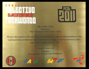 jihochoi-tkd-inst-gm-choi-2011-cert-from-peruvian-tkd-fl